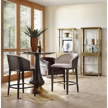 Pub Tables by Hooker Furniture