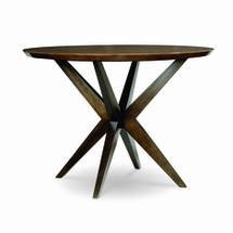 Pub Tables by Legacy Classic Furniture