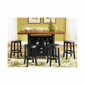 Pub Tables By Liberty Furniture