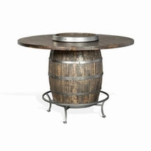 Pub Tables by Sunny Designs