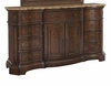Pulaski - Edington Door Dresser - 8328-015_SLF
