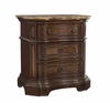 Pulaski - Edington Nightstand - 8328-050_SLF