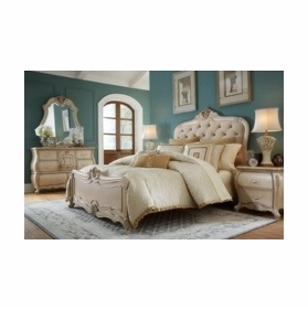 Queen Bedroom Sets by AICO