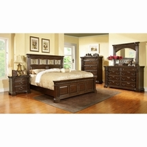 Queen Bedroom Sets by Avalon
