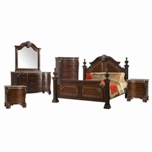 Queen Bedroom Sets by Picket House Furnishings