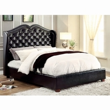 Queen Beds by Furniture of America