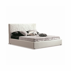 Queen Beds by J&M Furniture
