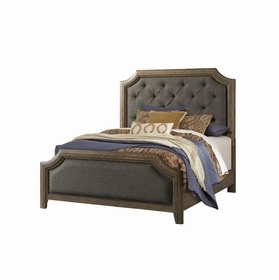 Queen Beds by Lane Furniture