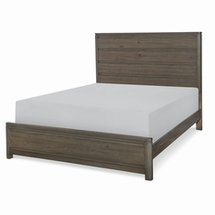 Queen Beds by Legacy Classic Kids