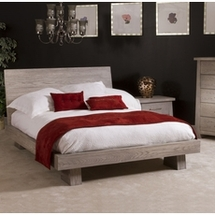 Queen Beds by Ligna Furniture