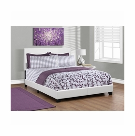 Queen Beds by Monarch
