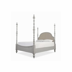 Queen Beds by Paula Deen Home