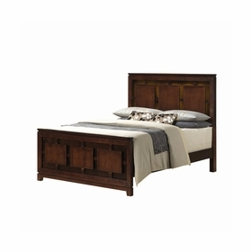 Queen Beds by Picket House Furnishings