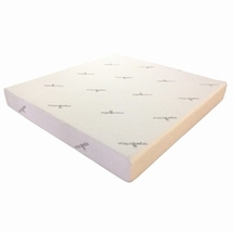 Queen Mattresses by J&M Furniture