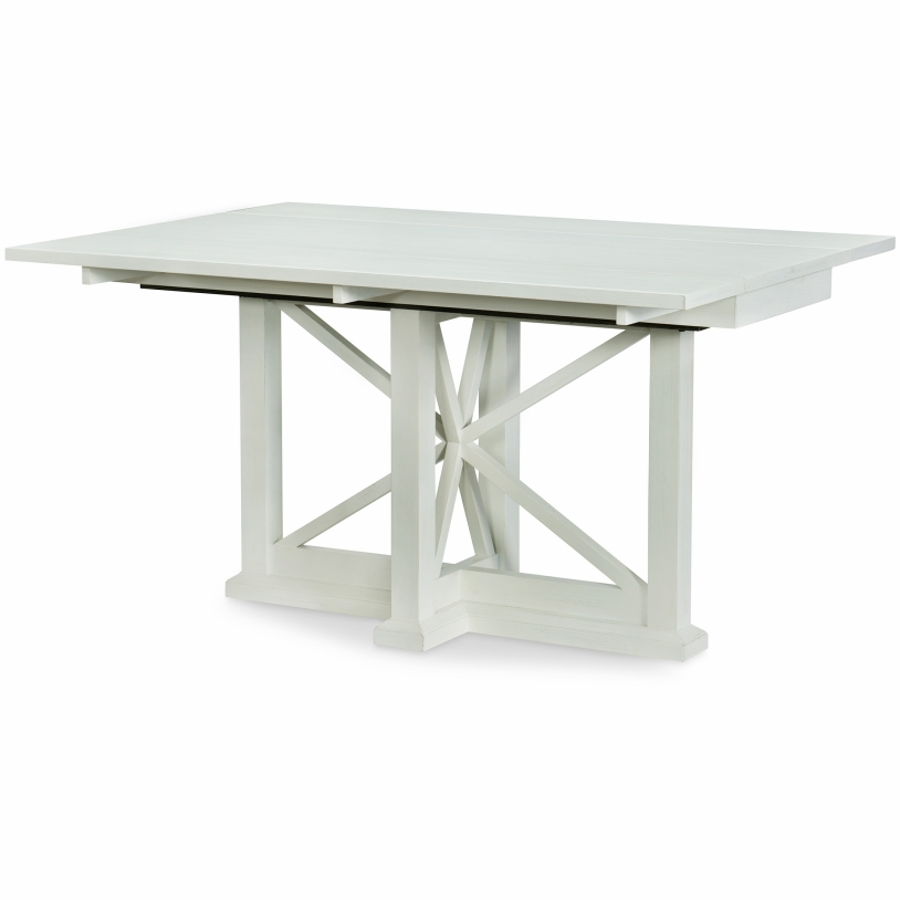 Enjoyable Rachael Ray Everyday Dining Drop Leaf Console Table 7004 506 Pabps2019 Chair Design Images Pabps2019Com