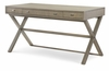Rachael Ray - Highline Desk Sofa Table - 6000-509