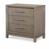 Rachael Ray - Highline Night Stand - 6000-3100
