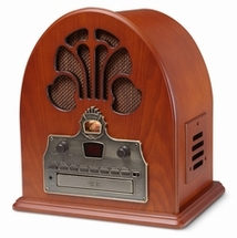 Radios by Crosley Radio