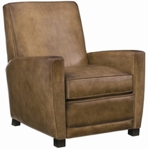 Recliners by Bernhardt