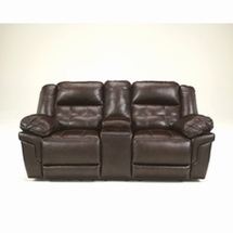Reclining Loveseats by Benchcraft