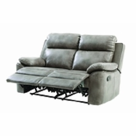 Reclining Loveseats by Glory Furniture
