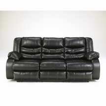 Reclining Sofas by Benchcraft