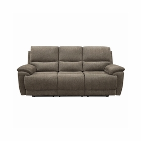 Reclining Sofas by Emerald Home Furnishings