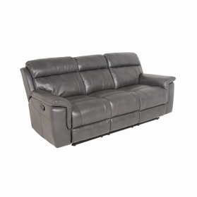Reclining Sofas by Steve Silver