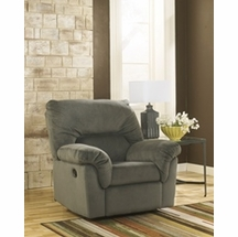 Rocker Recliners by Benchcraft