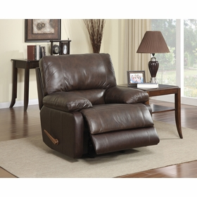 Rocker Recliners by Coaster
