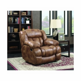 Rocker Recliners by Glory Furniture
