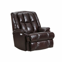 Rocker Recliners by Lane Furniture