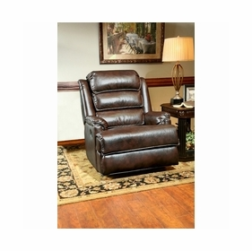 Rocker Recliners by Parker House