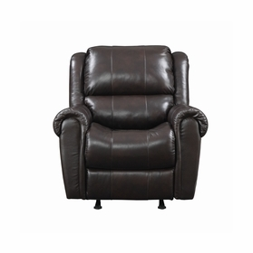 Rocker Recliners by Pulaski