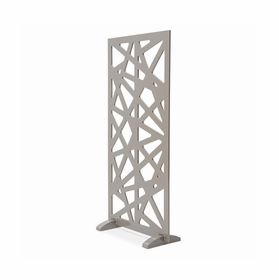 Room Dividers by AICO