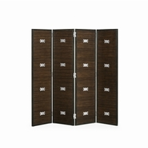 Room Dividers by Jonathan Charles Fine Furniture