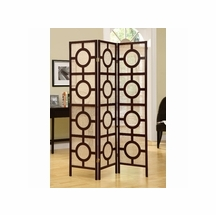 Room Dividers by Monarch