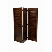 Room Dividers by Sunset Trading