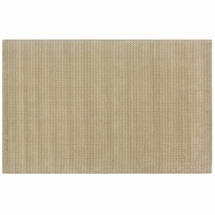 Rugs by Jackson Furniture