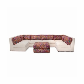 Sectional Sofas by AICO