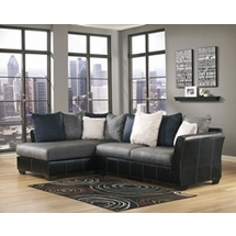 Sectional Sofas by Benchcraft