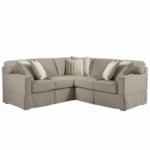 Sectional Sofas by Coastal Living