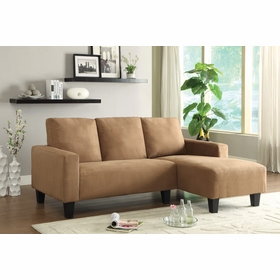Sectional Sofas by Coaster