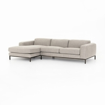 Sectional Sofas by Four Hands