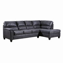 Sectional Sofas by Lane Furniture