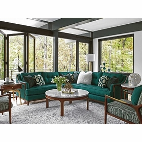 Sectional Sofas by Lexington
