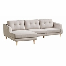 Sectional Sofas by Moe's Home