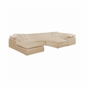 Sectional Sofas by Sunset Trading