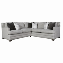 Universal Furniture Sectional Sofas