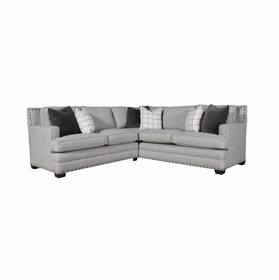 Sectional Sofas by Universal Furniture